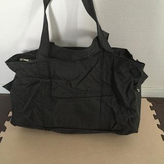 【ネット決済】≡大きめバッグ