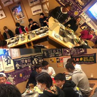 TEAM  HIGH TENSION 新規マネージャー募集‼️ - メンバー募集