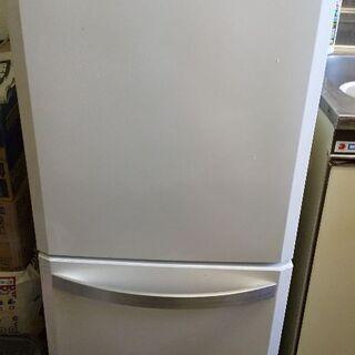 至急引取希望7000円冷蔵庫(お値引き可)
