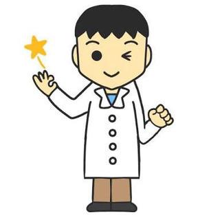 薬剤師業務 お手伝いします!