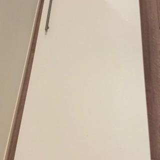 IKEA 棚扉
