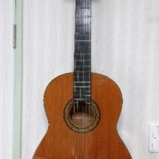 ヤマハ アコースティックギター C-200