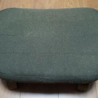 座椅子 正座椅子