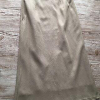 RUBY QUEEN / LOBJIE スカート 各300円