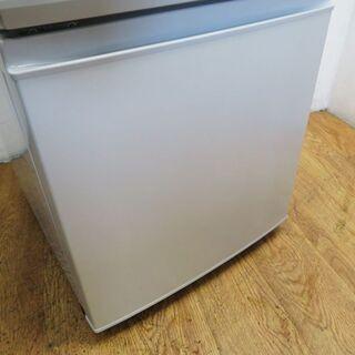 【京都市内方面配達無料】SHARP 便利な付け替えドア 137L 冷蔵庫 KL13 − 京都府