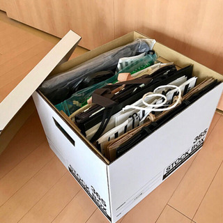 ●『紙袋・ビニール袋』集めております●