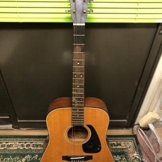 値下げ★中古★アコースティックギター Morris MD-…