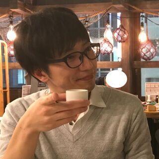 アラサー&アラフォーの飲み友・カラオケ仲間が欲しいです〜