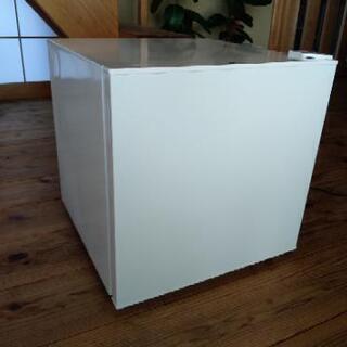 [配達無料][即日配達も可能?]冷蔵庫 ユーイング UR-D50...