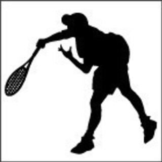 ソフトテニスメンバー募集🎾
