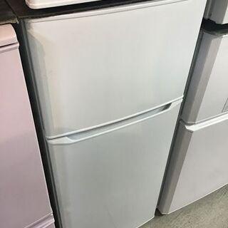 【年始特別SALE】冷蔵庫 2018年製 Haier JR-N1...