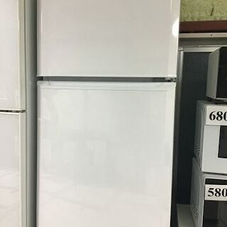 ✨🔔特別SALE商品🔔✨106L 冷蔵庫 Haier JR-N1...