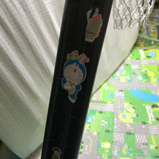 バスケットリング ジャンク − 千葉県