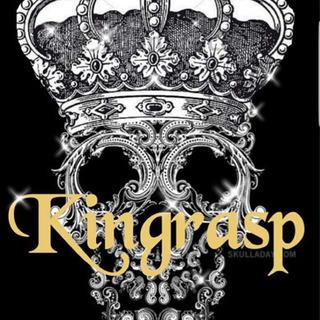 バイクツーリングチーム Kingrasp