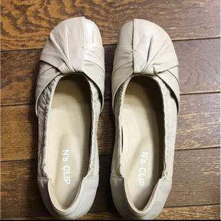 外反母趾 靴 日本製 本革