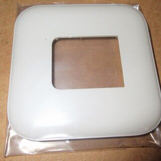 ☆藤井合金製作所 SG710BQ10A (10A) ガスコンセントスリーブ LPガス◆ガスファンヒーターの設置に - 売ります・あげます