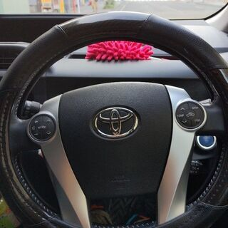 車のトラブル、バッテリーあがり、簡単な板金塗装パンクなど即対応します。
