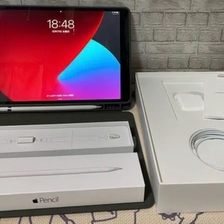 【ネット決済】iPad Air 第3世代 256GB Apple...