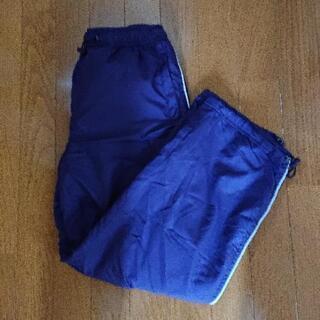 モコモコ ウォームパンツ 150 ズボン
