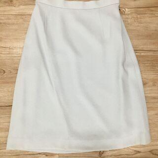東京スタイル Aylesbury スカート