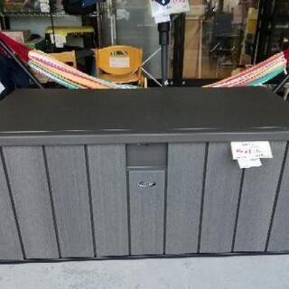 コストコ 収納ボックス