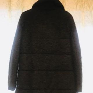 【ネット決済】ロング コート コート 冬コート 女性コート