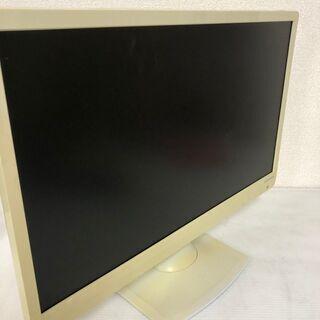 【I-O DATA】 アイ オー データ フルHD 21.5インチ 液晶 ディスプレイ モニター LCD-AD222EW - 富山市