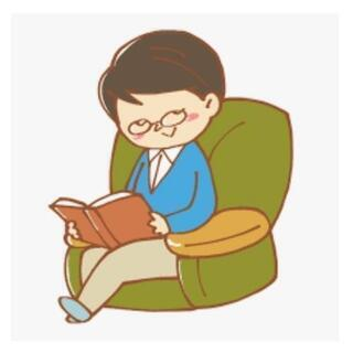 オンライン読書会(毎週日曜20~21時or月曜21~22時)