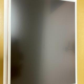 iPad Air第三世代wifiモデル 64GB ゴールド