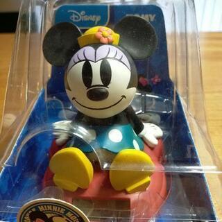 【値下げ】ひだまりミニー ディズニー