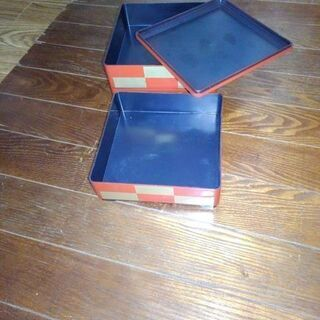 重箱 - 生活雑貨
