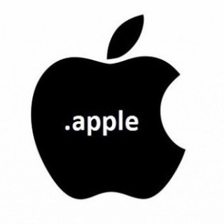 【パーツ取り付けサービス】Apple iMac 2012 …