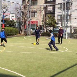☆minato club バスケットボール メンバー募集☆ - 港区