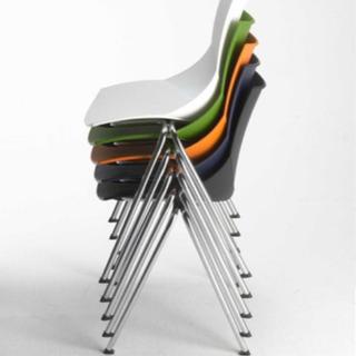 ◆ コスカチェア オフィス家具 Kosuka デザイナーズ…