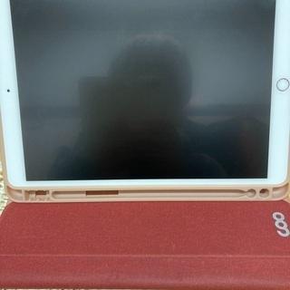 iPad Air第三世代wifi 64GB ゴールド 売り切れました!