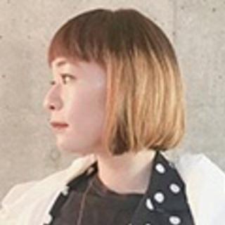 BTS完コピダンス参加者大募集!