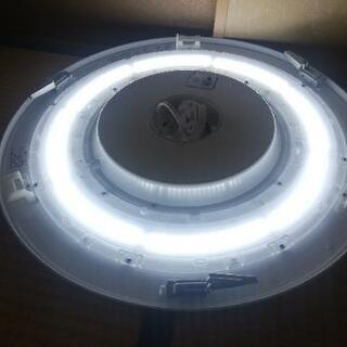 ◼️決定済◼️2018年製◼️NEC LEDシーリングライト LIFELED'S 調光タイプ ~12畳 HLDZD1262 - 茨木市