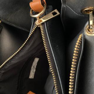 ロデスコのバッグ - 名古屋市