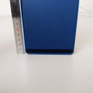 防水 ブルートゥーススピーカー Bluetooth
