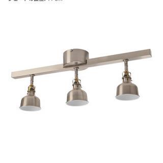 【美品】シーリングスポットライト LED 照明の画像