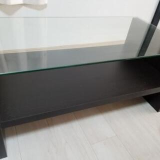 0円テーブルの画像