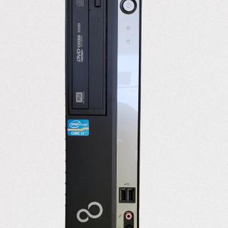 在庫1台追加しました。Core-i7 /SSD512GB(新品)...