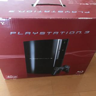 PS3 CHCHH00