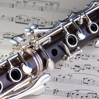 楽器演奏に興味ある方