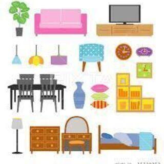 趣味に生かせるお仕事の紹介!家具の製造補助業務