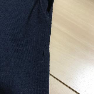 レディースもの大量まとめ売り❗️春夏物 - 家電