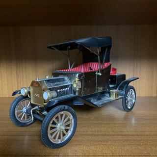 フォード モデル