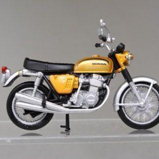 バイク オートバイ 買います 引き取ります