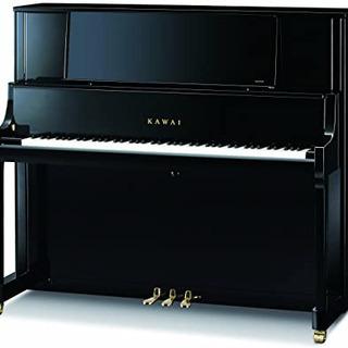 アップライトピアノ 譲って下さい!