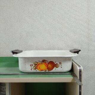 ホーローおでん鍋